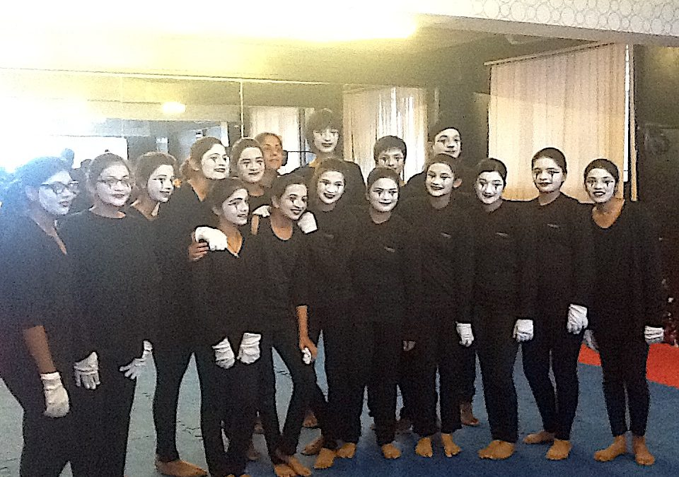 MIME Performance